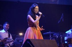 BatakMusic_2016 (71) (Custom)