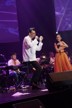 BatakMusic_2016 (82) (Custom)