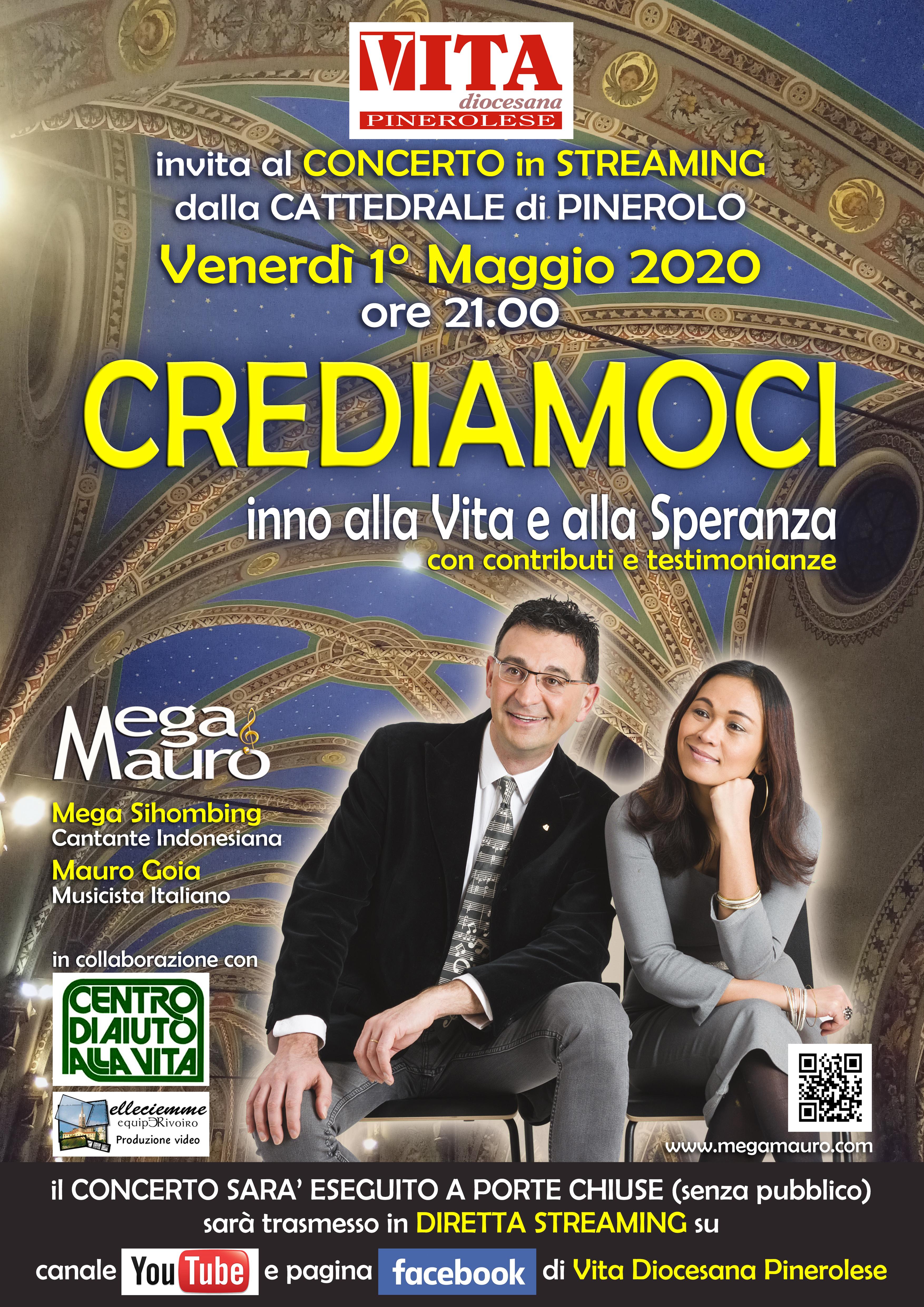 Duomo_May1st_2020