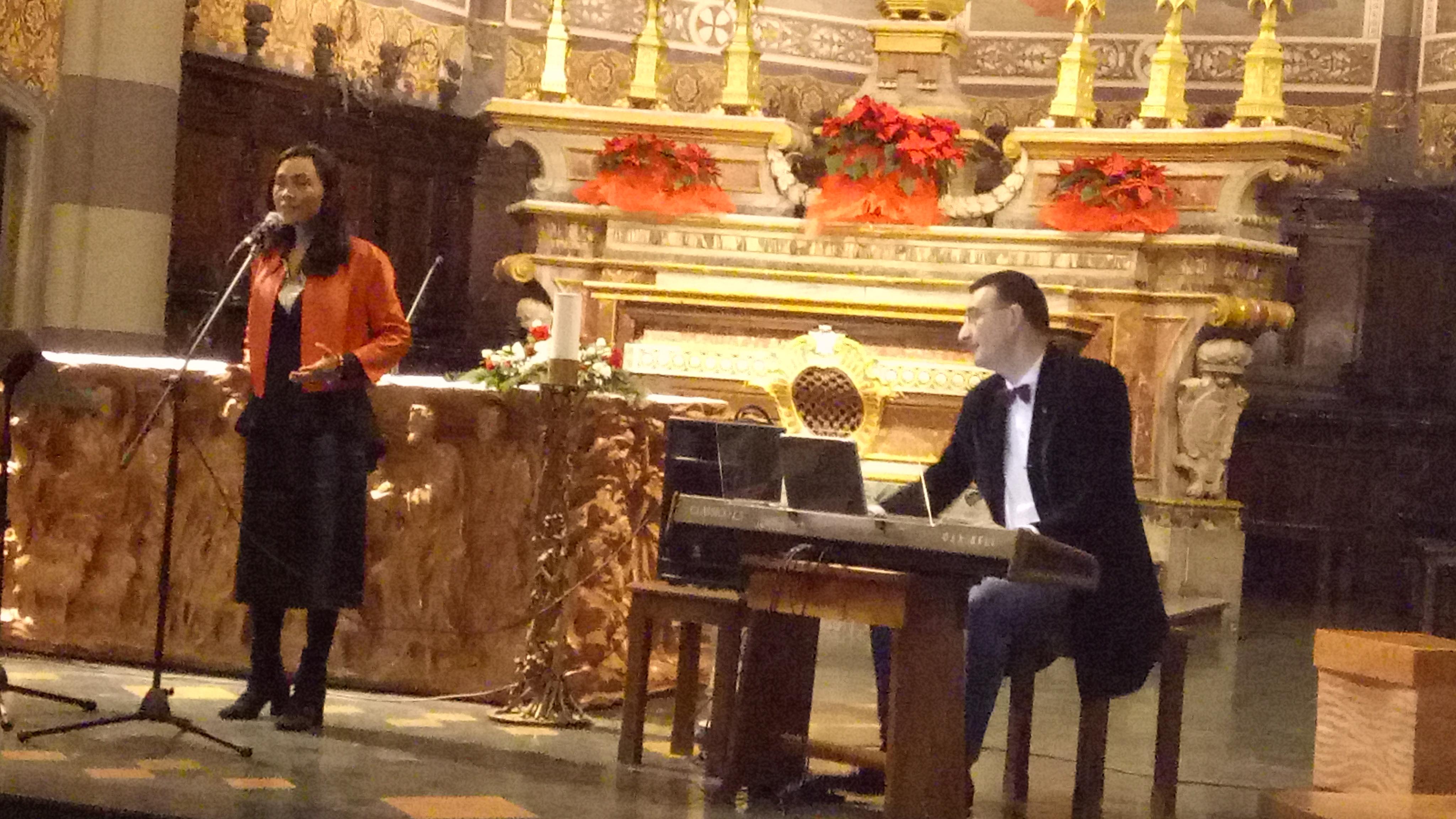 DuomoXmas (4)