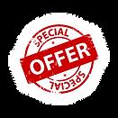 SpecialOffer_web.png