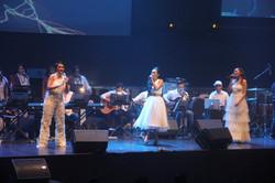 BatakMusic_2016 (136) (Custom)