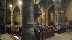 DuomoXmas (13)