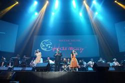 BatakMusic_2016 (45) (Custom)