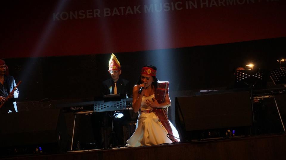 MM_BatakMusic (39)