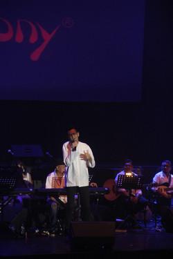 BatakMusic_2016 (129)