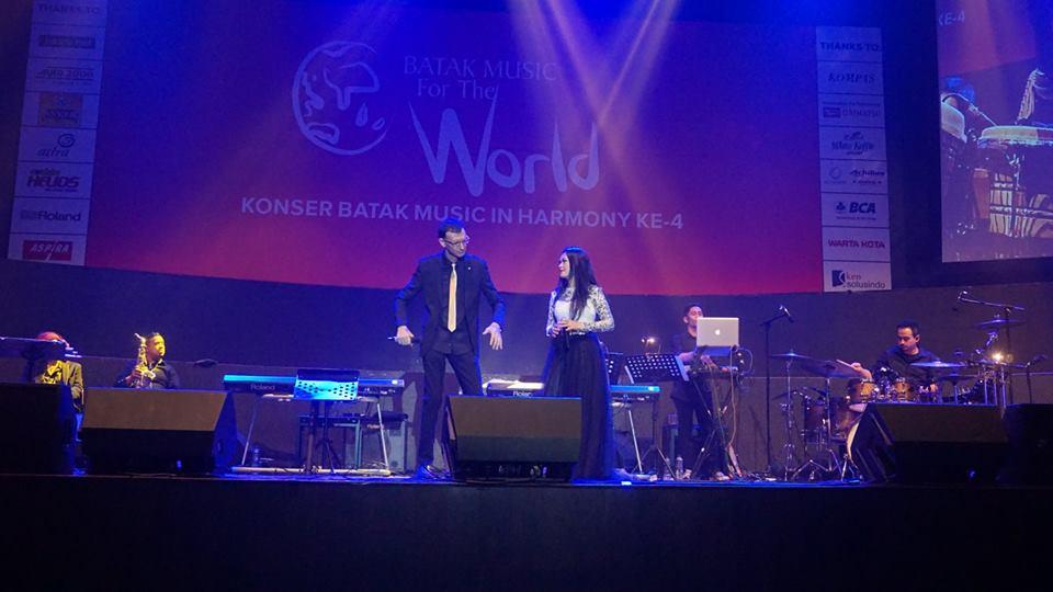 MM_BatakMusic (60)
