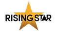 LOGO_RisingStar.png