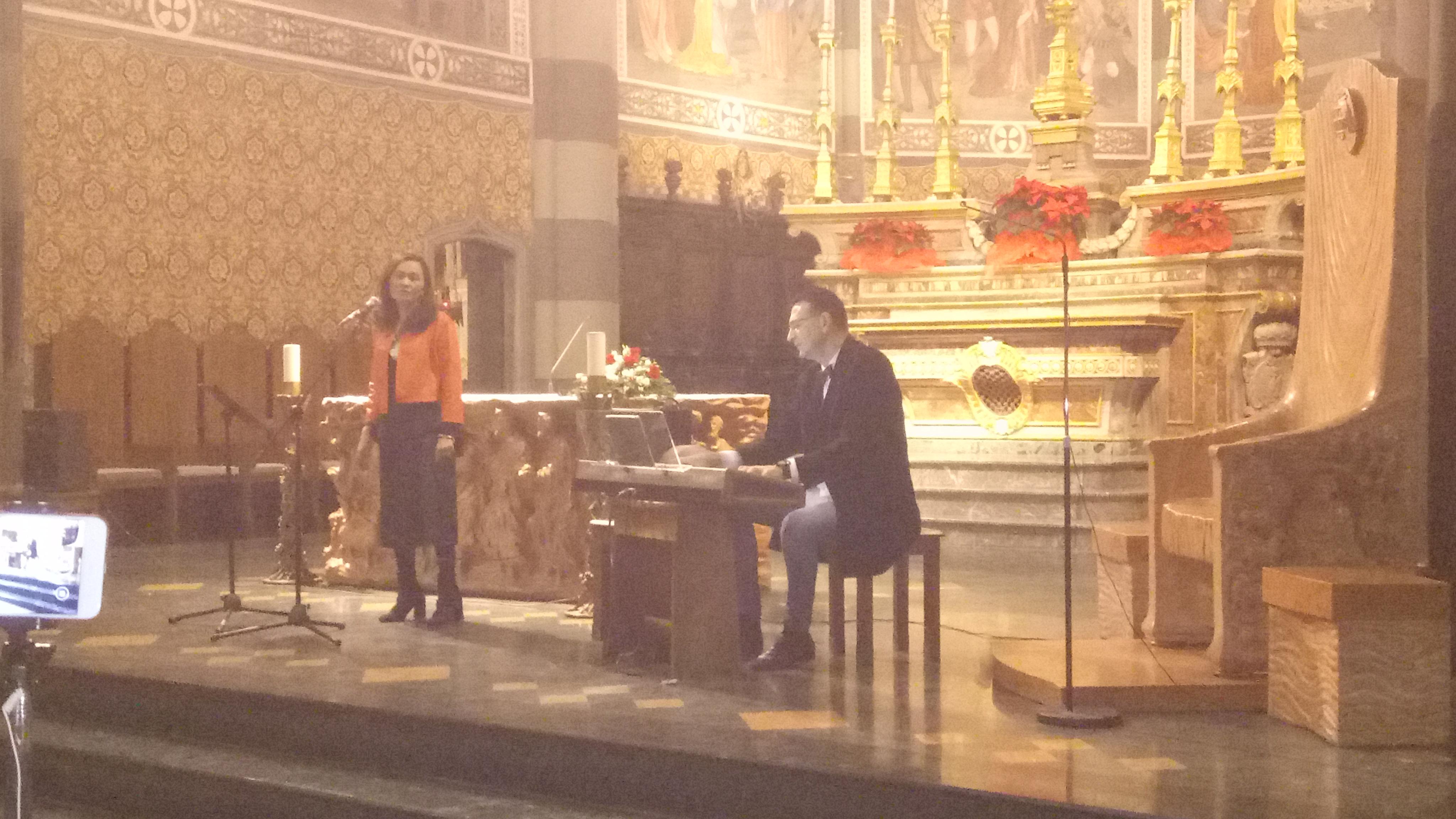 DuomoXmas (5)