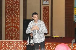 Banjarmasin (4)