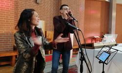 Epiphany Concert