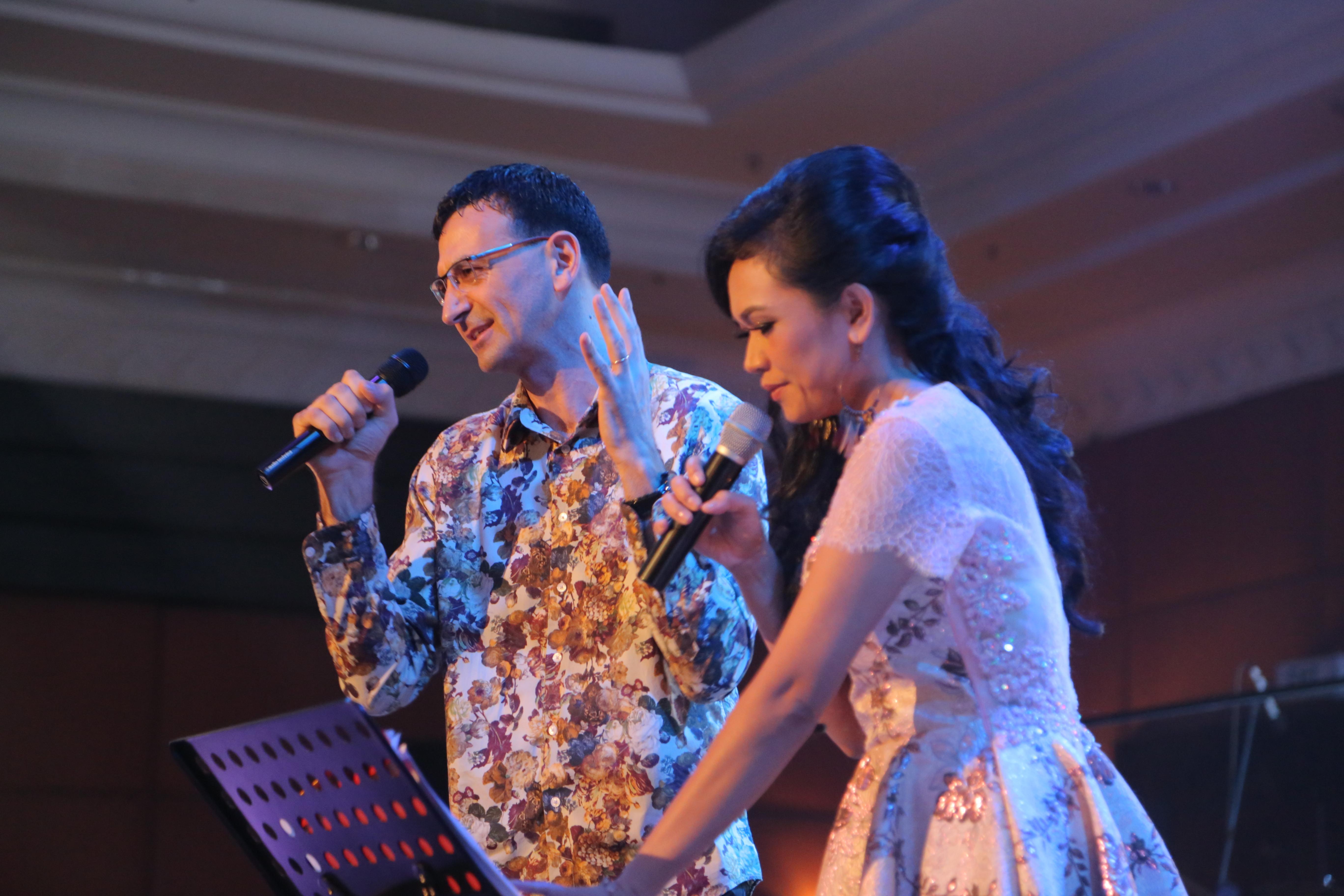 best_Surabaya (18)