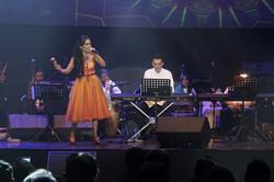 BatakMusic_2016 (24) (Custom)