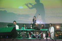 BatakMusic_2016 (182) (Custom)