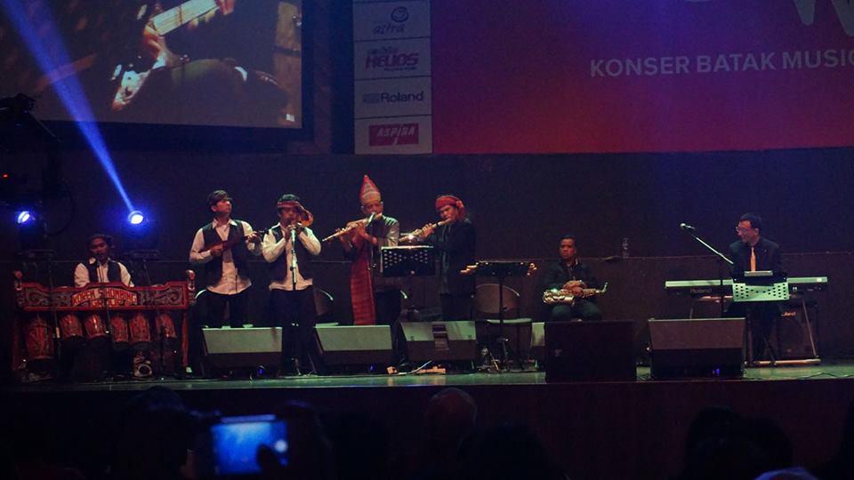 MM_BatakMusic (22)