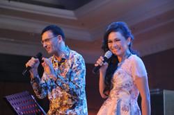 best_Surabaya (19)
