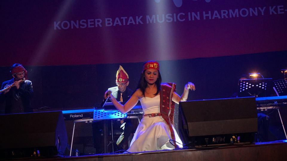 MM_BatakMusic (73)