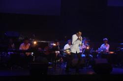 BatakMusic_2016 (127) (Custom)