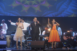 BatakMusic_2016 (247) (Custom)