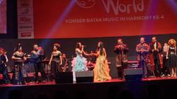 MM_BatakMusic (4)