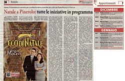 VitaDiocesana_Pinerolo_Feb_2020