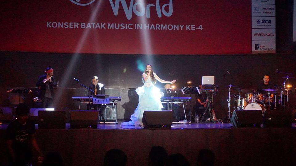MM_BatakMusic (84)