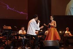 BatakMusic_2016 (91) (Custom)