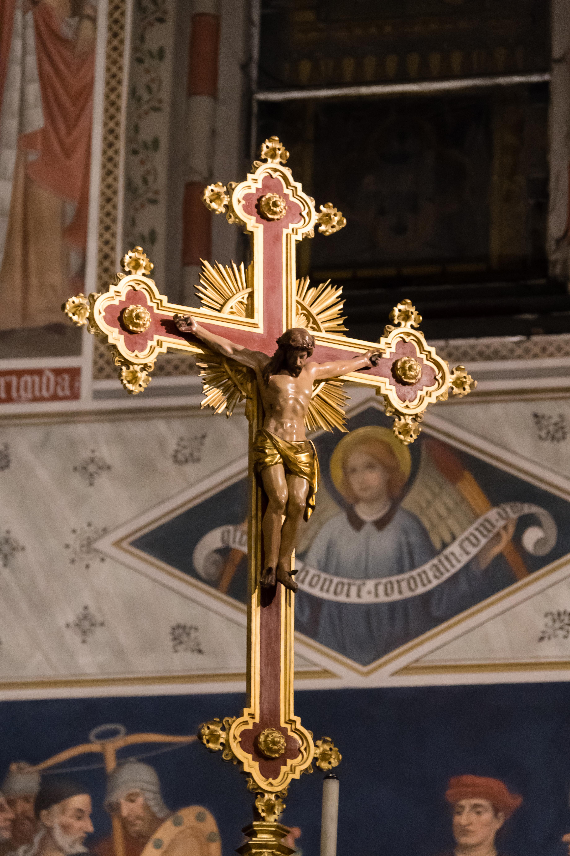 Duomo (32)