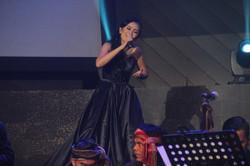 BatakMusic_2016 (171) (Custom)
