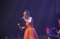 Batak Music in Harmony