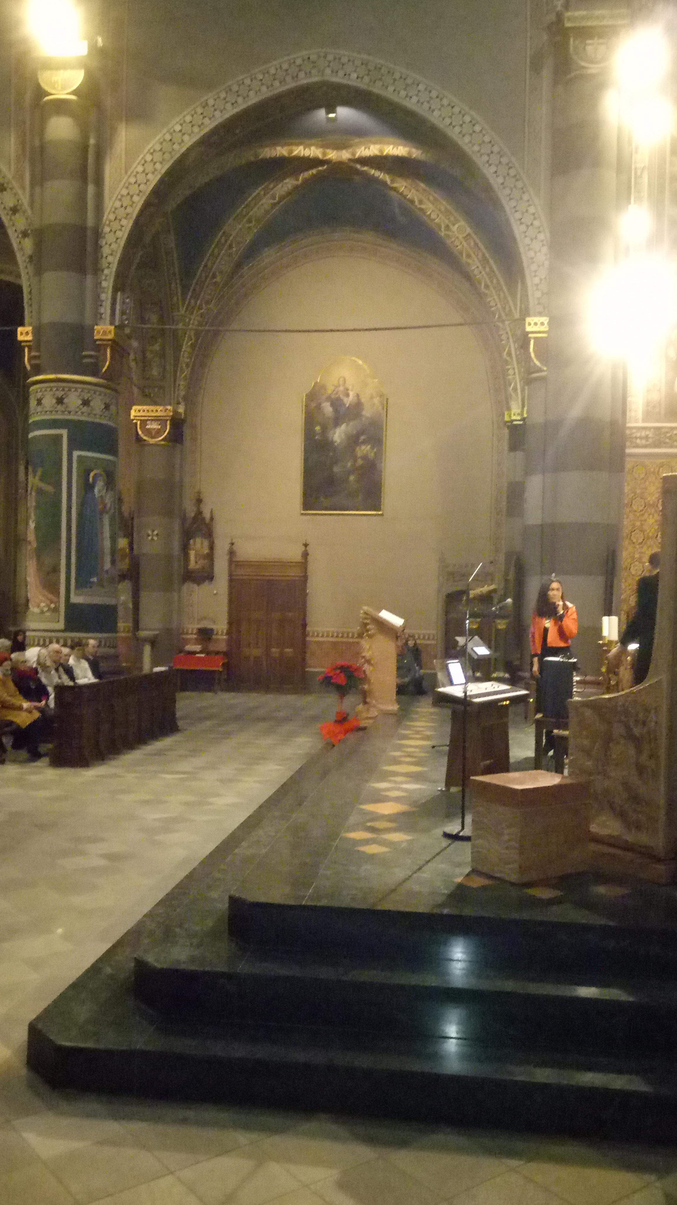 DuomoXmas (11)