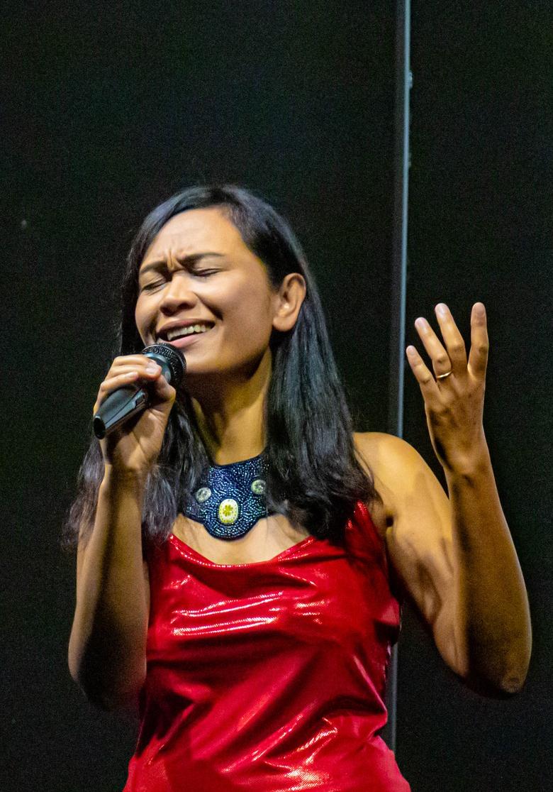 IN ARTE - Live concert