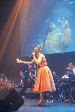BatakMusic_2016 (227) (Custom)
