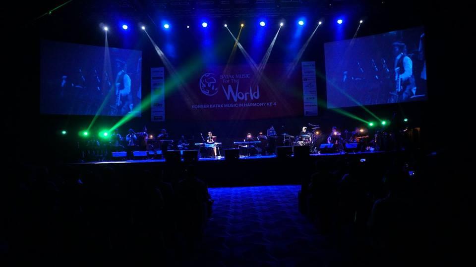 MM_BatakMusic (75)