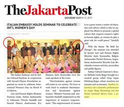 JakartaPost_11_3_2017