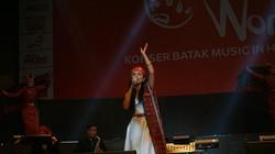 MM_BatakMusic (101)