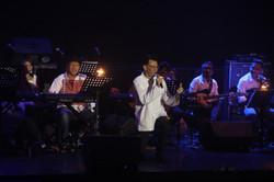 BatakMusic_2016 (128) (Custom)