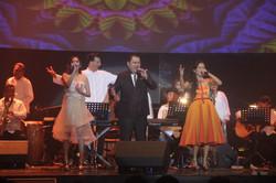 BatakMusic_2016 (246) (Custom)