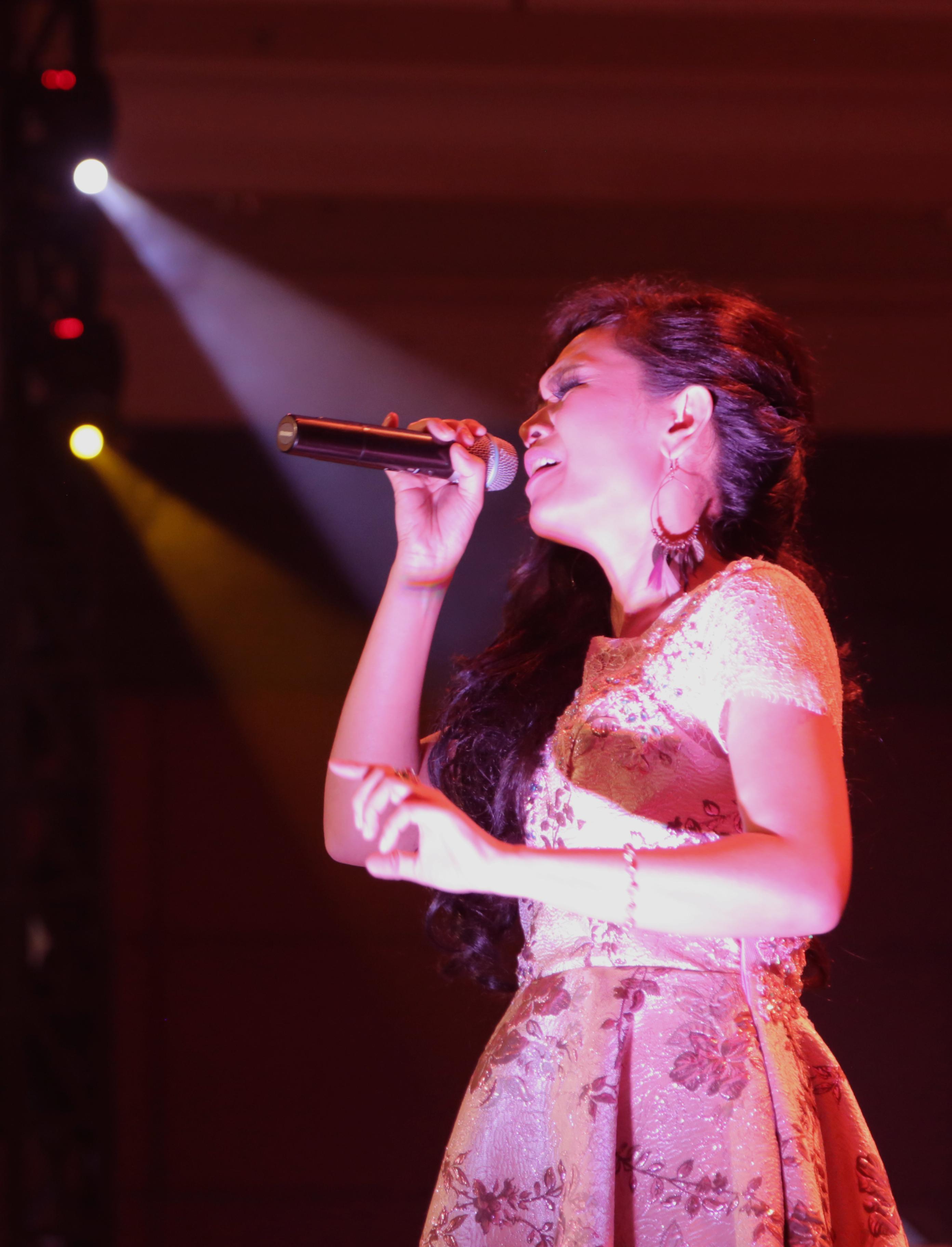 best_Surabaya (32)