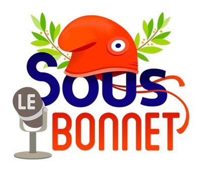 Sous le Bonnet lance sa saison 2 !
