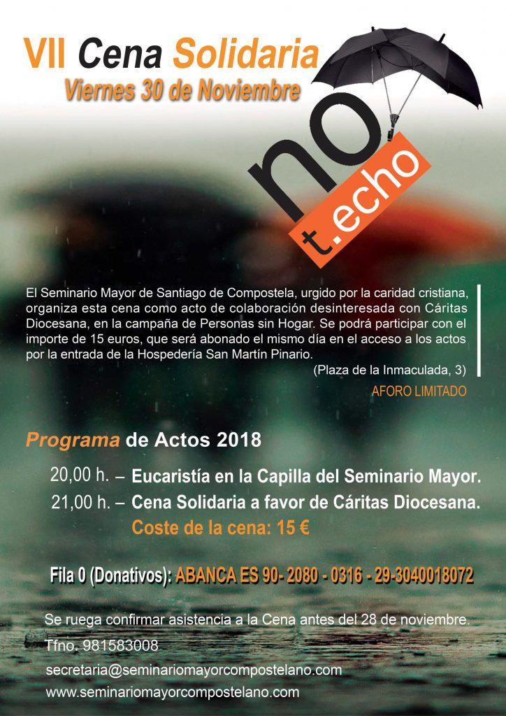 Cartel-cena-solidaria-2018-724x1024.jpg