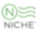 niche.png