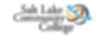 slcc-logo.png