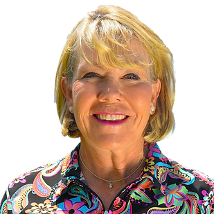Cindy Miller LPGA Headshot.png