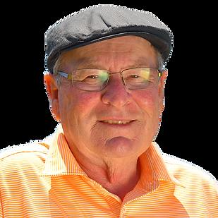 Allen Miller PGA Headshot.png