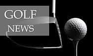 golf-news-black.png