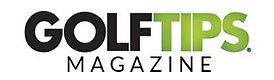 golf-tips-magazine.jpg
