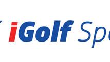 iGolf Sports - Interviews