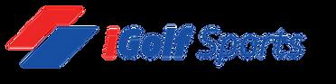 iGolf Sports - New Transparent Logo.png