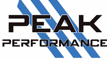 Peak Performance Mind Coaching